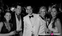 Great Gatsby Gala #89