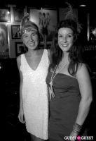 Great Gatsby Gala #107