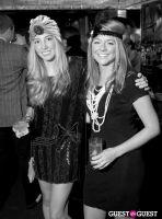 Great Gatsby Gala #114