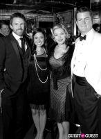 Great Gatsby Gala #115