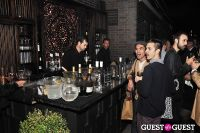 OUT Tastemakers Issue Release Party #52