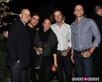 OUT Tastemakers Issue Release Party #58