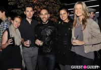 OUT Tastemakers Issue Release Party #82
