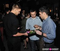 OUT Tastemakers Issue Release Party #111