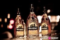 Barenjager Bartender Competition Final Mix Off - Fight for the Honey #20