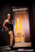Barenjager Bartender Competition Final Mix Off - Fight for the Honey #47