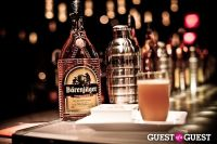 Barenjager Bartender Competition Final Mix Off - Fight for the Honey #113