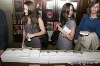 Jasmine Rosemberg And Illy Issimo Host Book Signing at Rizzoli #3