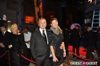 New Yorkers For Children Fall Gala 2011 #139