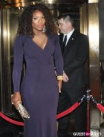 New Yorkers For Children Fall Gala 2011 #208