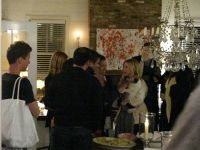 Kelly Killoren Bensimon's Birthday Party #3