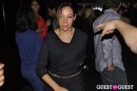 Limelight Premiere After Party #136