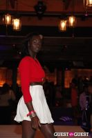 TLC Bags to Riches Event #2
