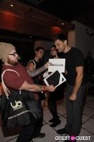 TLC Bags to Riches Event #3