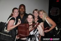 TLC Bags to Riches Event #4
