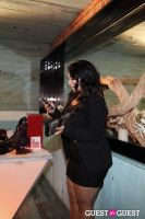 TLC Bags to Riches Event #11