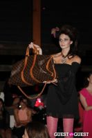 TLC Bags to Riches Event #27