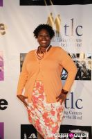 TLC Bags to Riches Event #59