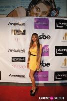 TLC Bags to Riches Event #61
