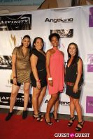 TLC Bags to Riches Event #68