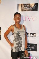 TLC Bags to Riches Event #71