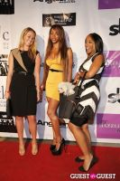 TLC Bags to Riches Event #76