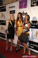 TLC Bags to Riches Event #78