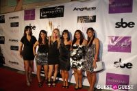 TLC Bags to Riches Event #79