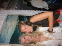 Surf Lodge Sundays #3