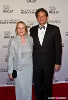 NYC Ballet Opening #4