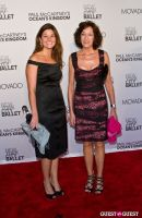 NYC Ballet Opening #6