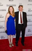 NYC Ballet Opening #11