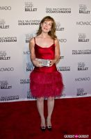 NYC Ballet Opening #20