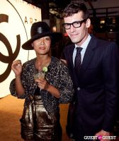 Chanel x RxArt Cocktail Party #74