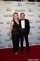 NYC Ballet Opening #30