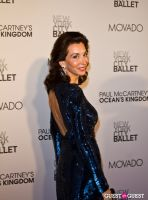 NYC Ballet Opening #48