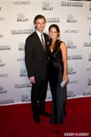 NYC Ballet Opening #50
