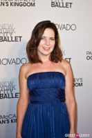 NYC Ballet Opening #52
