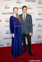 NYC Ballet Opening #57