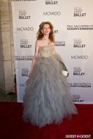 NYC Ballet Opening #60