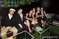 Green Gala #62
