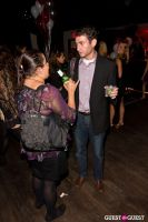 WGirls NYC 5th Annual Bachelor/Bachelorette Auction #5