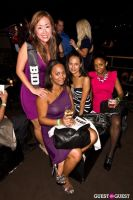 WGirls NYC 5th Annual Bachelor/Bachelorette Auction #37