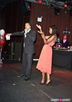 WGirls NYC 5th Annual Bachelor/Bachelorette Auction #66