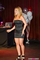 WGirls NYC 5th Annual Bachelor/Bachelorette Auction #79