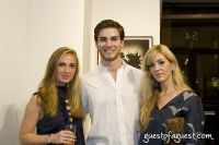 House of Campari With Eli 'Paperboy' Reed #4