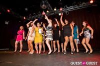 WGirls NYC 5th Annual Bachelor/Bachelorette Auction #174