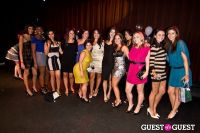 WGirls NYC 5th Annual Bachelor/Bachelorette Auction #176