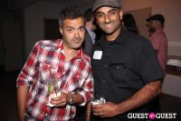 FoundersCard Signature Event at SLS #1