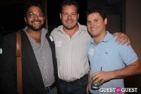 FoundersCard Signature Event at SLS #3